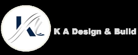 KA Decking Shop