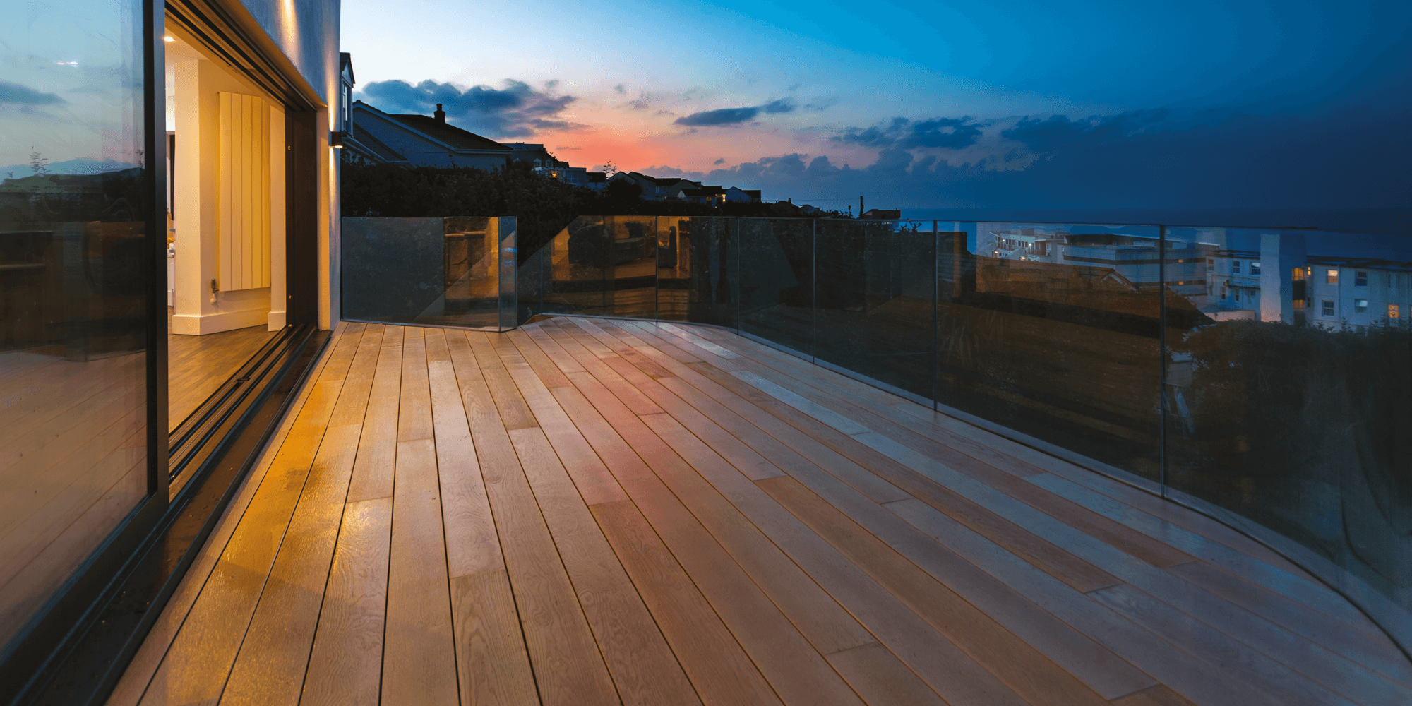Millboard Decking Board Products